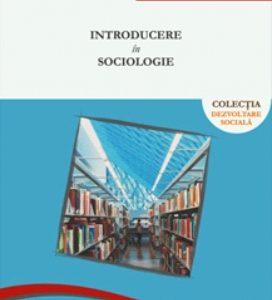 Publica cartea ta la Editura Stiintifica Lumen 69 Sandu