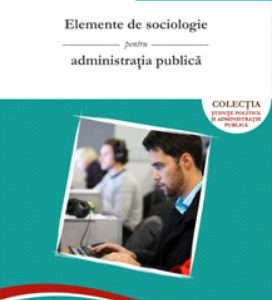Publica cartea ta la Editura Stiintifica Lumen 70 Sandu