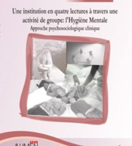 Publica cartea ta la Editura Stiintifica Lumen 74 Soponaru