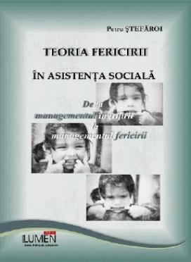 Publica cartea ta la Editura Stiintifica Lumen 76 Stefaroi