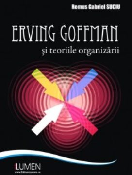 Publica cartea ta la Editura Stiintifica Lumen 77 Suciu