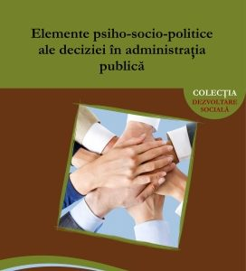 Publica cartea ta la Editura Stiintifica Lumen 78 Ticu