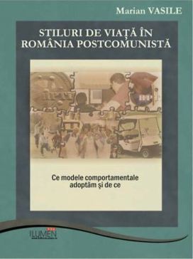 Publica cartea ta la Editura Stiintifica Lumen 79 Vasile