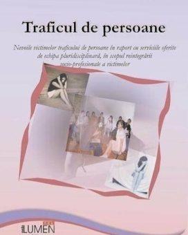 Publica cartea ta la Editura Stiintifica Lumen 80 Vechiu