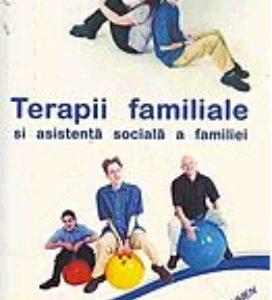 Publica cartea ta la Editura Stiintifica Lumen 81 Zapodeanu