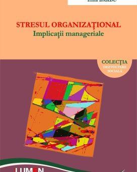 Publica cartea ta la Editura Stiintifica Lumen 8 Barbu