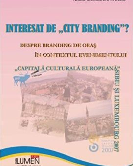 Publica cartea ta la Editura Stiintifica Lumen 9 Botnaru