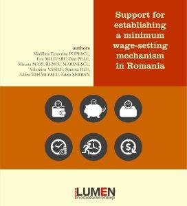 Publica cartea ta la Editura Stiintifica Lumen Popescu Support