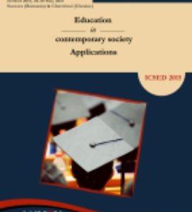 Publica cartea ta la Editura Stiintifica Lumen 13 ECSA2015