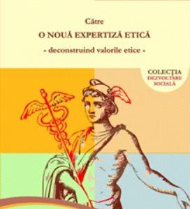 Publica cartea ta la Editura Stiintifica Lumen 46 Frunza