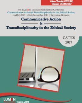 Publica cartea ta la Editura Stiintifica Lumen 4 CATES2017