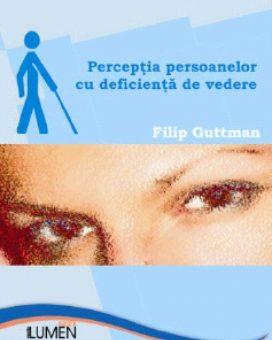Publica cartea ta la Editura Stiintifica Lumen 54 Guttman