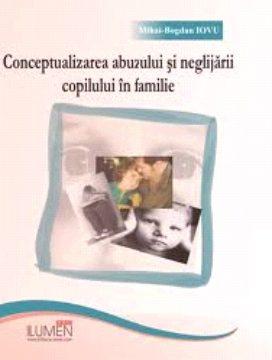 Publica cartea ta la Editura Stiintifica Lumen 59 Iovu