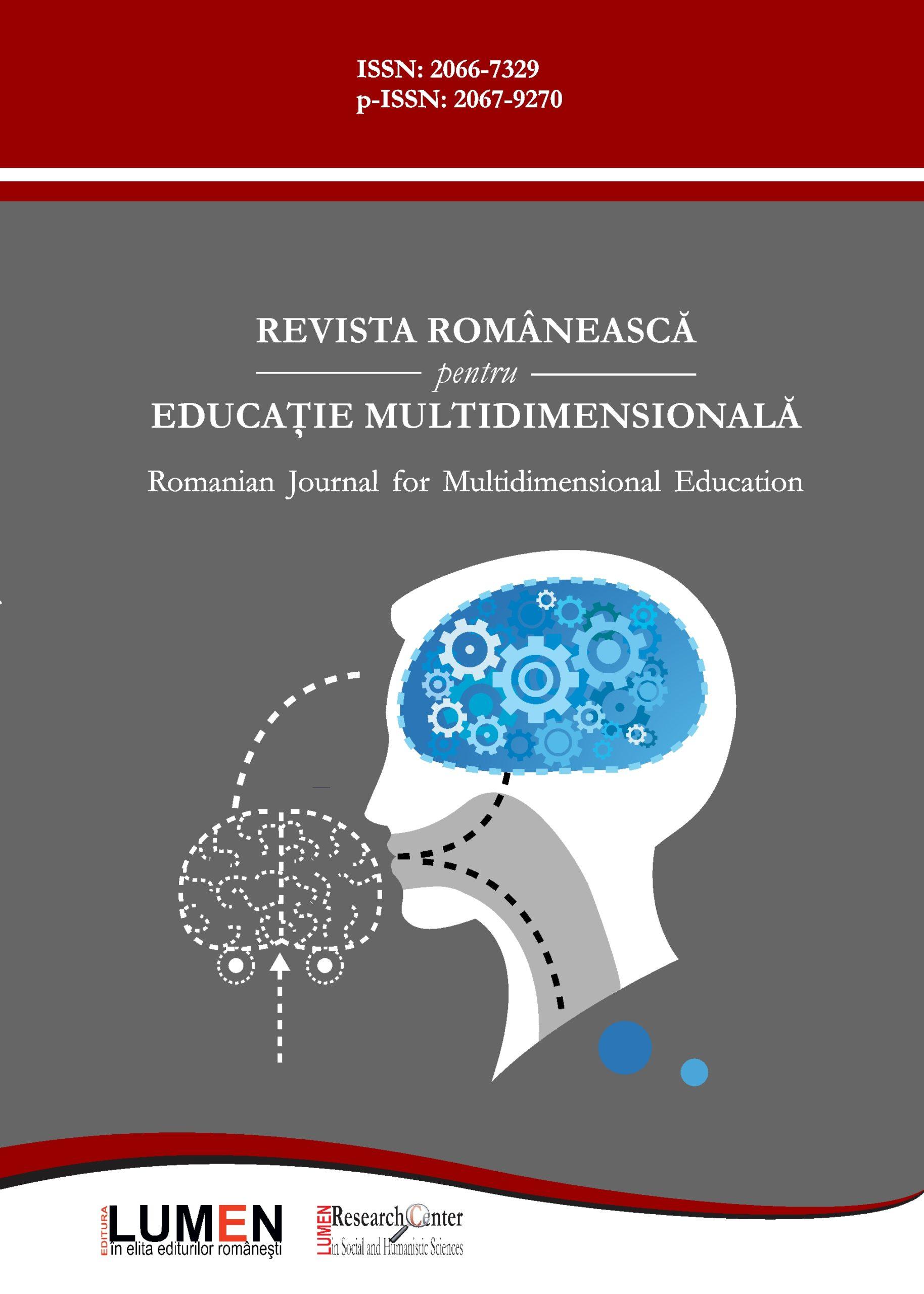 Publica cartea ta la Editura Stiintifica Lumen C1 RREM Cover LUMEN scaled