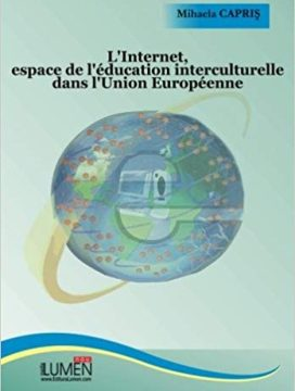 Publica cartea ta la Editura Stiintifica Lumen CAPRIS Linternet