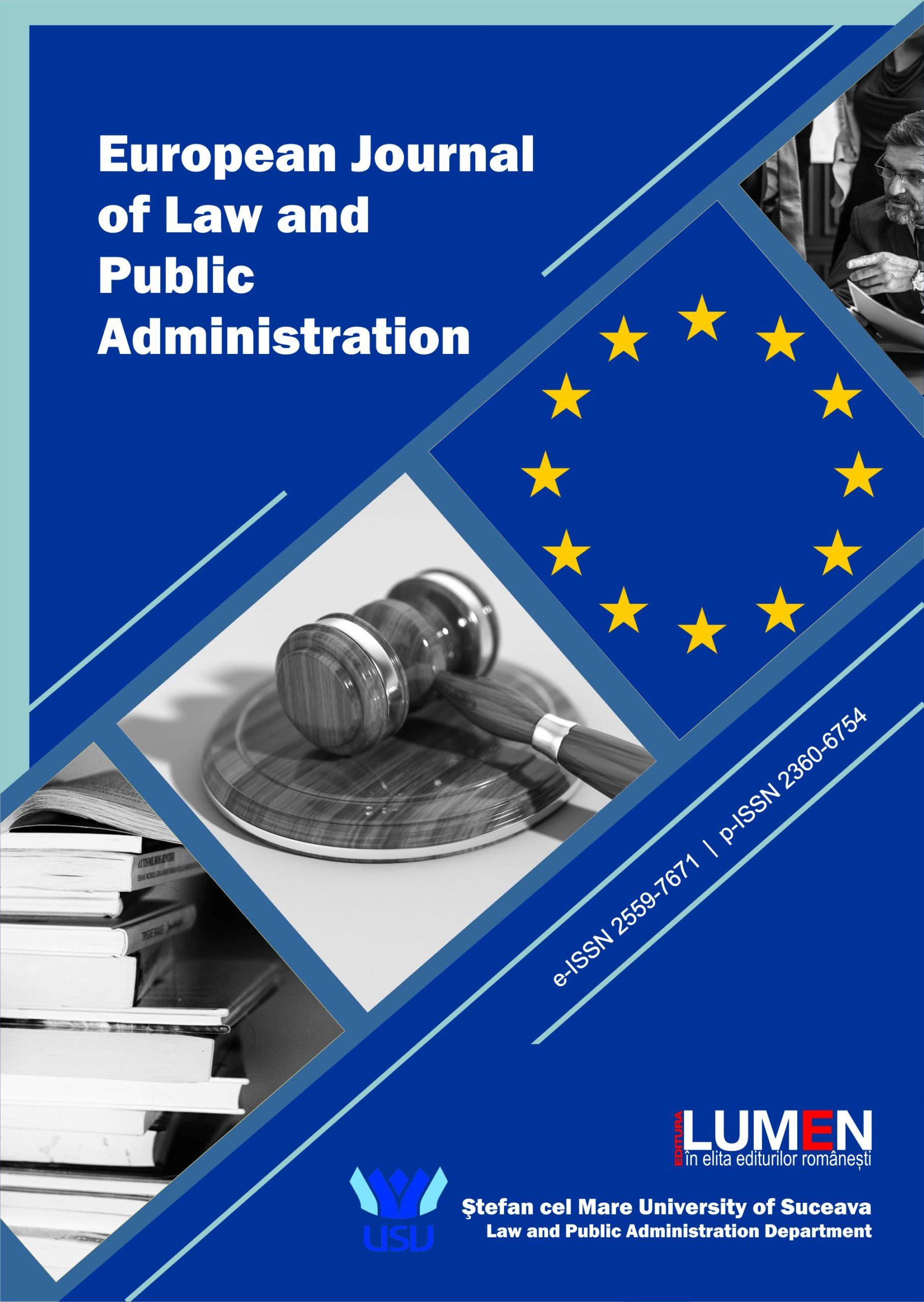 Publica cartea ta la Editura Stiintifica Lumen COVER EJLPA scaled