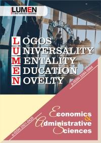 Publica cartea ta la Editura Stiintifica Lumen COVER LOGOS EAS small