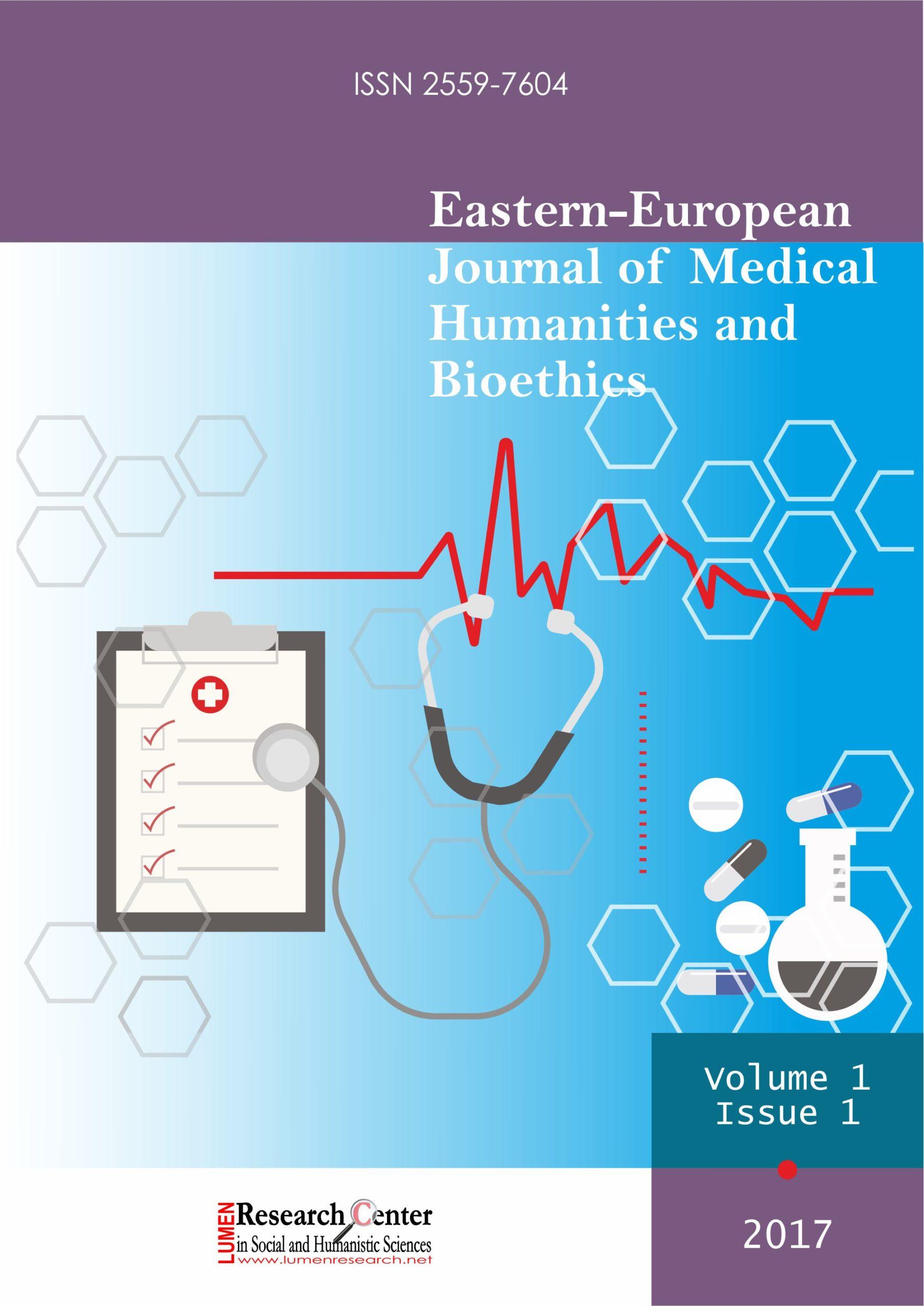 Publica cartea ta la Editura Stiintifica Lumen Cover EEJMHB 1 2017 scaled