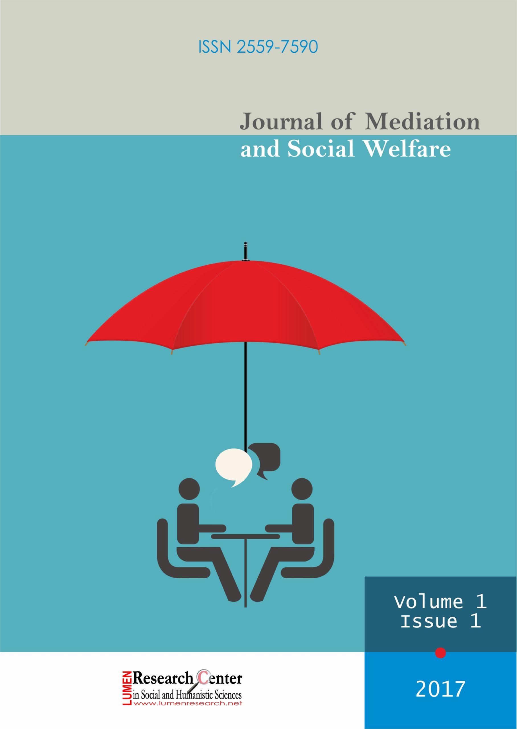 Publica cartea ta la Editura Stiintifica Lumen JMSW 1 2017 scaled
