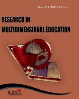 Publica cartea ta la Editura Stiintifica Lumen KIRIAKIDIS Research