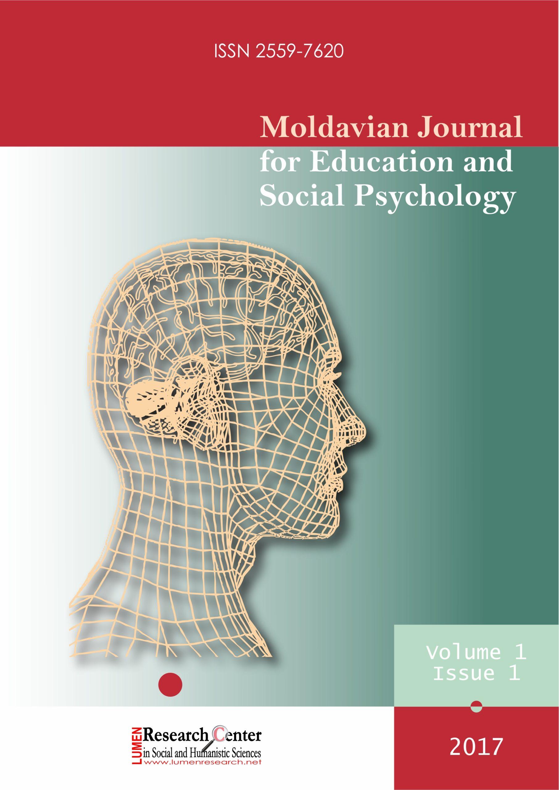 Publica cartea ta la Editura Stiintifica Lumen MJESP 1 2017 scaled