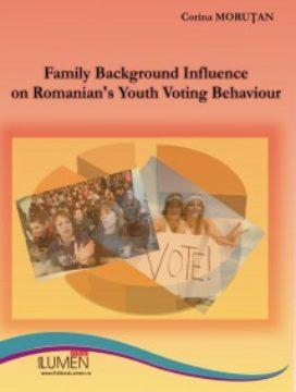 Publica cartea ta la Editura Stiintifica Lumen MORUTAN Family