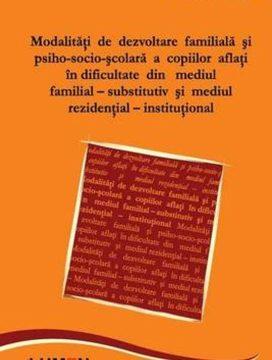 Publica cartea ta la Editura Stiintifica Lumen ROSCA Modalitati