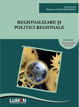 Publica cartea ta la Editura Stiintifica Lumen Rogojanu Regionalizare scalat