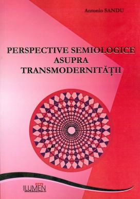Publica cartea ta la Editura Stiintifica Lumen SANDU Perspective semiologice LUMEN