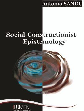 Publica cartea ta la Editura Stiintifica Lumen SANDU Social constructionist