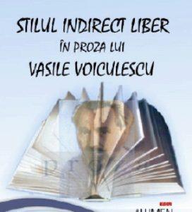 Publica cartea ta la Editura Stiintifica Lumen SPINEANU Stilul