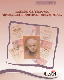 Publica cartea ta la Editura Stiintifica Lumen STAN Exilul 02