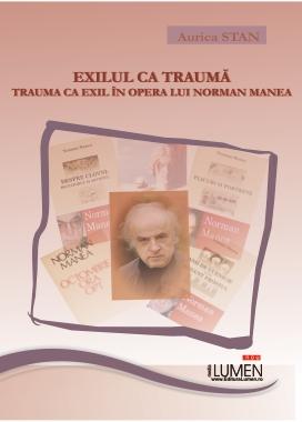 Publica cartea ta la Editura Stiintifica Lumen