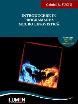Publica cartea ta la Editura Stiintifica Lumen SUCIU Introducere