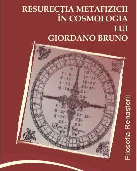 Publica cartea ta la Editura Stiintifica Lumen TARANU Resurectia