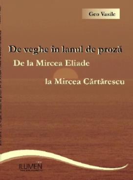 Publica cartea ta la Editura Stiintifica Lumen VASILE De veghe