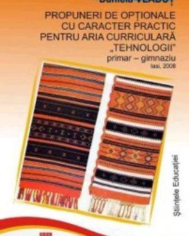 Publica cartea ta la Editura Stiintifica Lumen VLADUT Propuneri