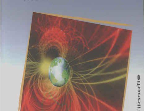 Publica cartea ta la Editura Stiintifica Lumen metafizica cuantica