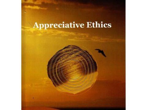 Publica cartea ta la Editura Stiintifica Lumen res bb2a2a5134d12b4c340863ca6444a4da full
