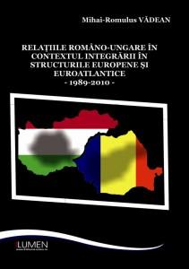Publica cartea ta la Editura Stiintifica Lumen vadean relatiile
