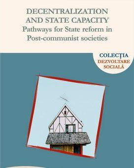Publica cartea ta la Editura Stiintifica Lumen arpad site