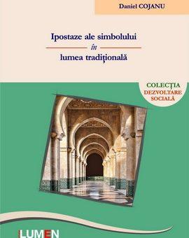 Publica cartea ta la Editura Stiintifica Lumen cojanu fb