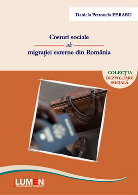 Publica cartea ta la Editura Stiintifica Lumen feraru site