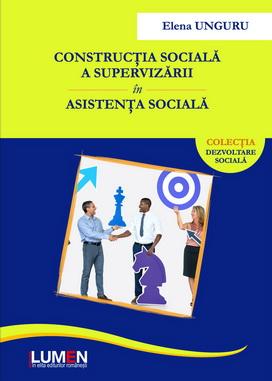 Publica cartea ta la Editura Stiintifica Lumen unguru