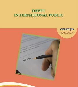Publica cartea ta la Editura Stiintifica Lumen BT1 cover DIP FLOREA A5 ISBN