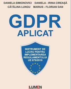 Publica cartea ta la Editura Stiintifica Lumen GDPR B5 v5