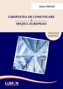 Publica cartea ta la Editura Stiintifica Lumen Taclit site 1