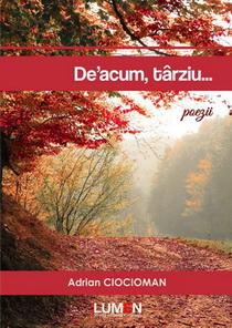 Publica cartea ta la Editura Stiintifica Lumen ciocioman site 1