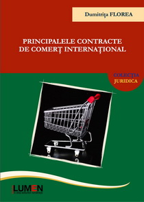 Publica cartea ta la Editura Stiintifica Lumen florea site