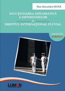 Publica cartea ta la Editura Stiintifica Lumen guna site 1